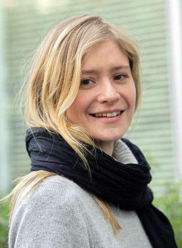 julia jentsch instagram