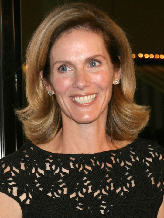 julie hagerty photosjulie hagerty young, julie hagerty airplane, julie hagerty interview, julie hagerty net worth, julie hagerty imdb, julie hagerty movies, julie hagerty measurements, julie hagerty hot, julie hagerty nudography, julie hagerty photos, julie hagerty family guy, julie hagerty smoking