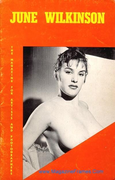 June Wilkinson images