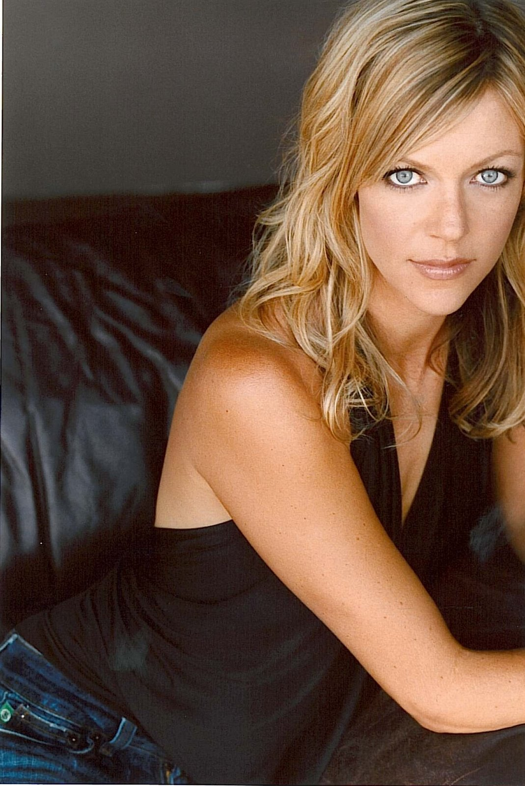 Celebrites Kaitlin Olson nude (87 photos), Tits, Leaked, Boobs, braless 2006