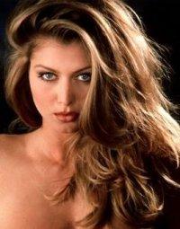 Kalin Olson Nude Photos 78