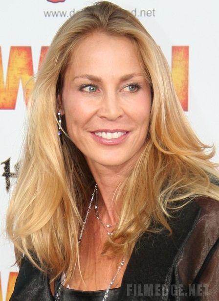 Kathleen Kinmont | Celebrities lists. | 448 x 615 jpeg 46kB
