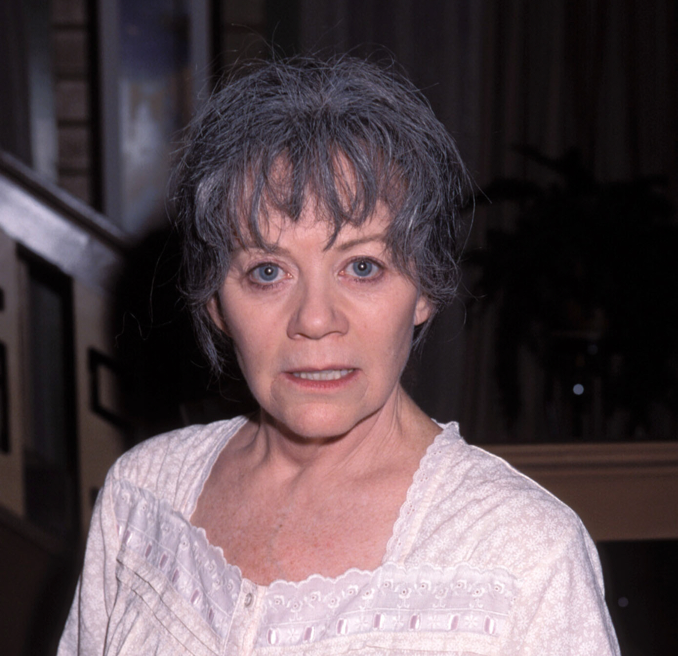 Kathleen Noone born January 8, 1945 (age 73)