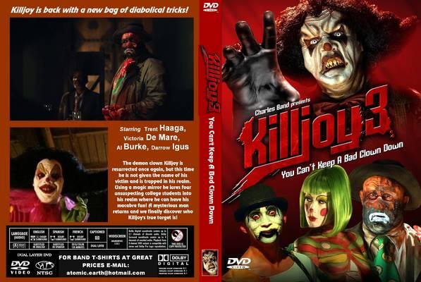 """Résultat de recherche d'images pour """"killjoy 3"""""""