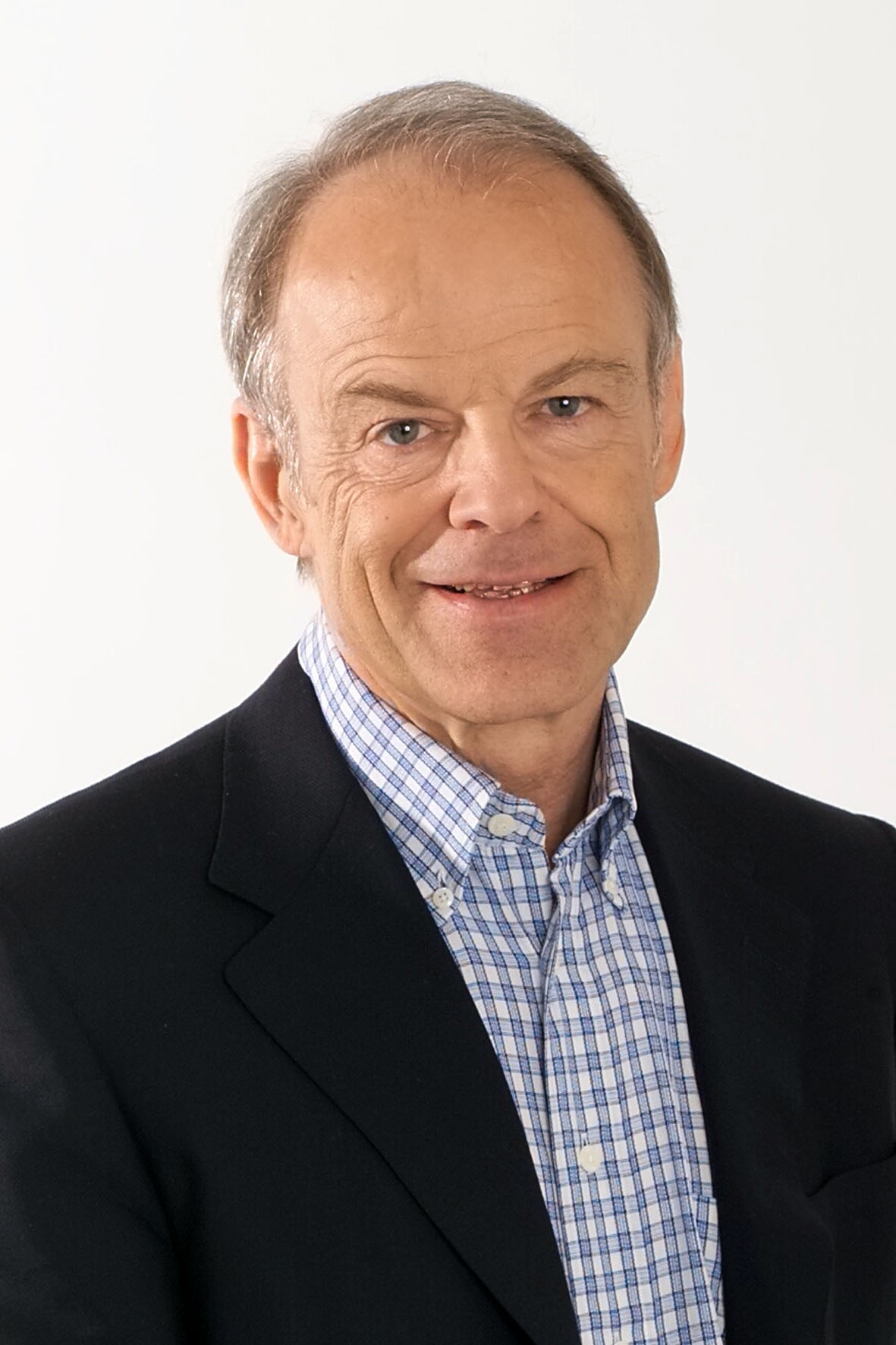 Knut Hinz