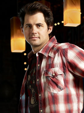 kristoffer polaha height