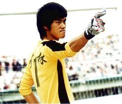 Kwok-Kwan Chan | Celebrities lists.