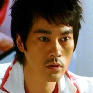 Celebrities lists. image: Kwok-Kwan Chan; Celebs Lists