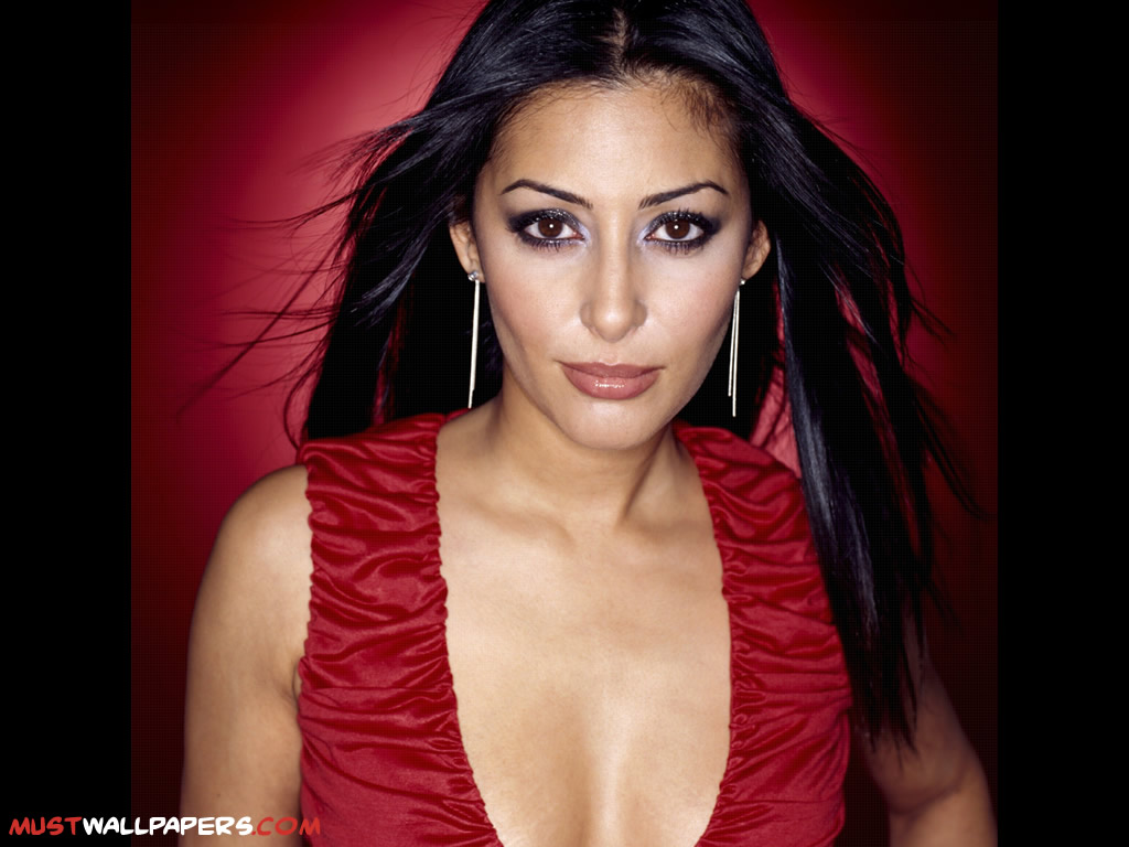 Laila Rouass (born 1971) naked (68 photos), Sexy, Fappening, Instagram, see through 2020