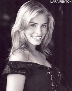 Lara Fenton Nude Photos 90