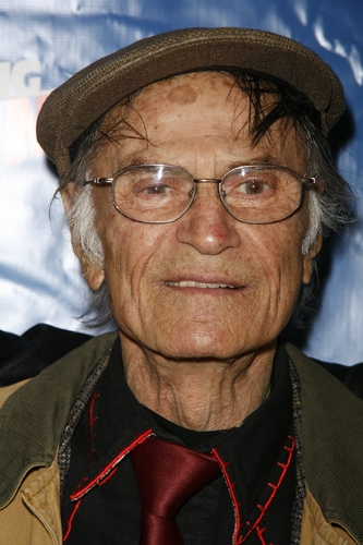 Larry Storch