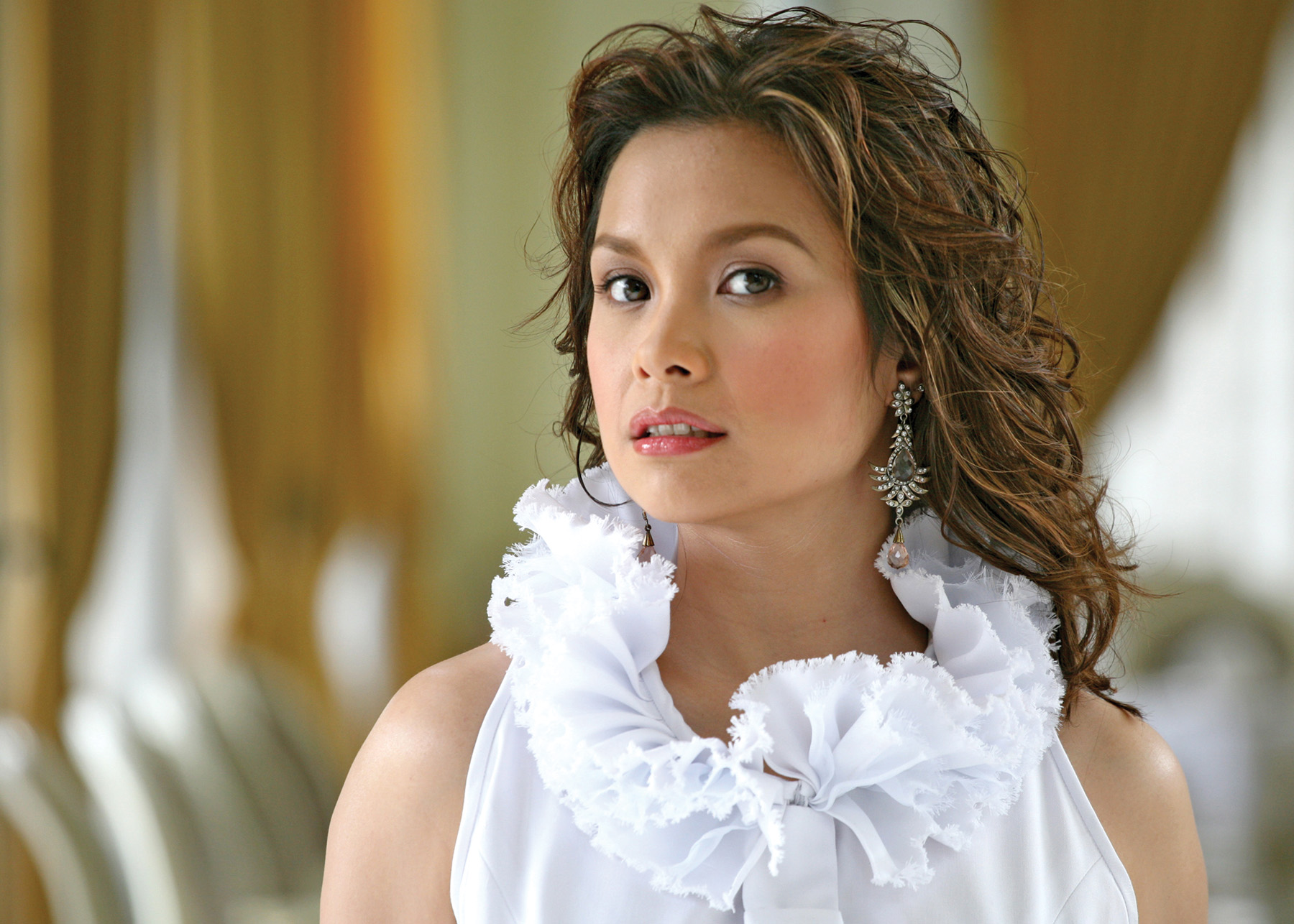 Lea Salonga (b. 1971) nude (58 foto and video), Sexy, Fappening, Boobs, cleavage 2019
