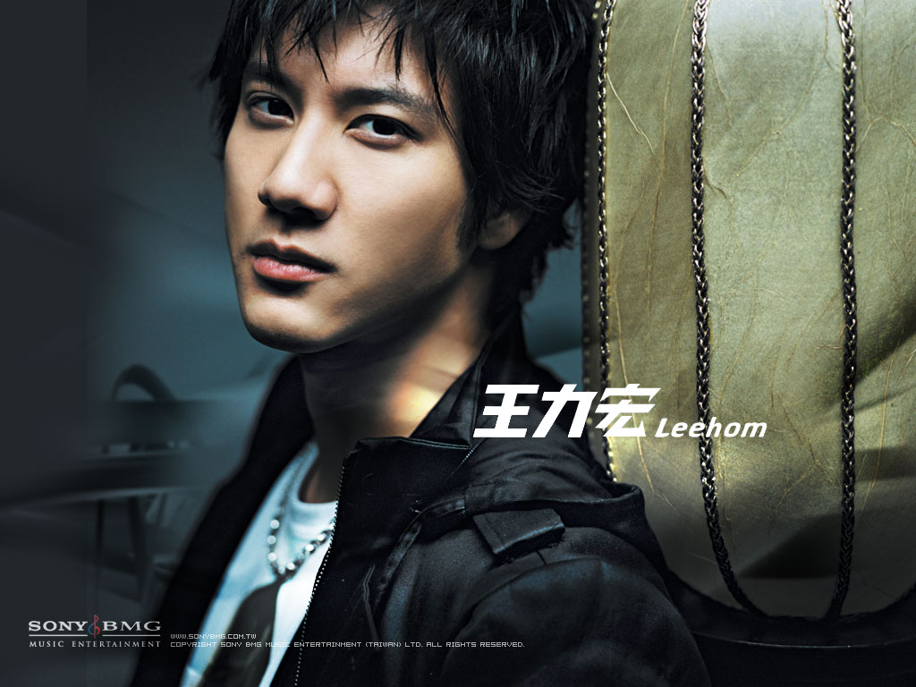 Wang Leehom Download leehom wang jpg gt