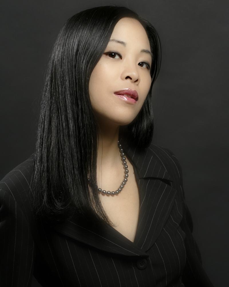 Leaked Lia Chang  nude (45 photo), 2019, bra