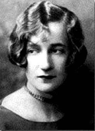 an analysis of turtle in lifes viewpoint by lillian hellman
