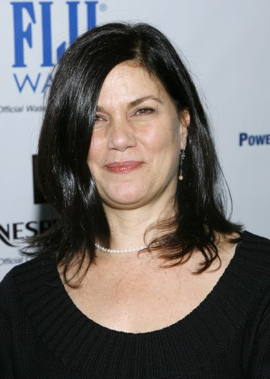 Linda Fiorentino Celebrities Lists