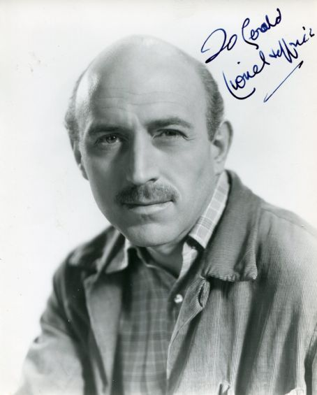 lionel jeffries zululionel jeffries actor, lionel jeffries films list, lionel jeffries marvel, lionel jeffries movies, lionel jeffries grave, lionel jeffries zulu, lionel jeffries son, lionel jeffries imdb, lionel jeffries posh, lionel jeffries biography, lionel jeffries winnie the pooh, lionel jeffries minder, lionel jeffries funeral arrangements, lionel jeffries inspector morse, lionel jeffries reads winnie the pooh, lionel jeffries winnie the pooh mp3, lionel jeffries interview, lionel jeffries youtube, lionel jeffries first man moon