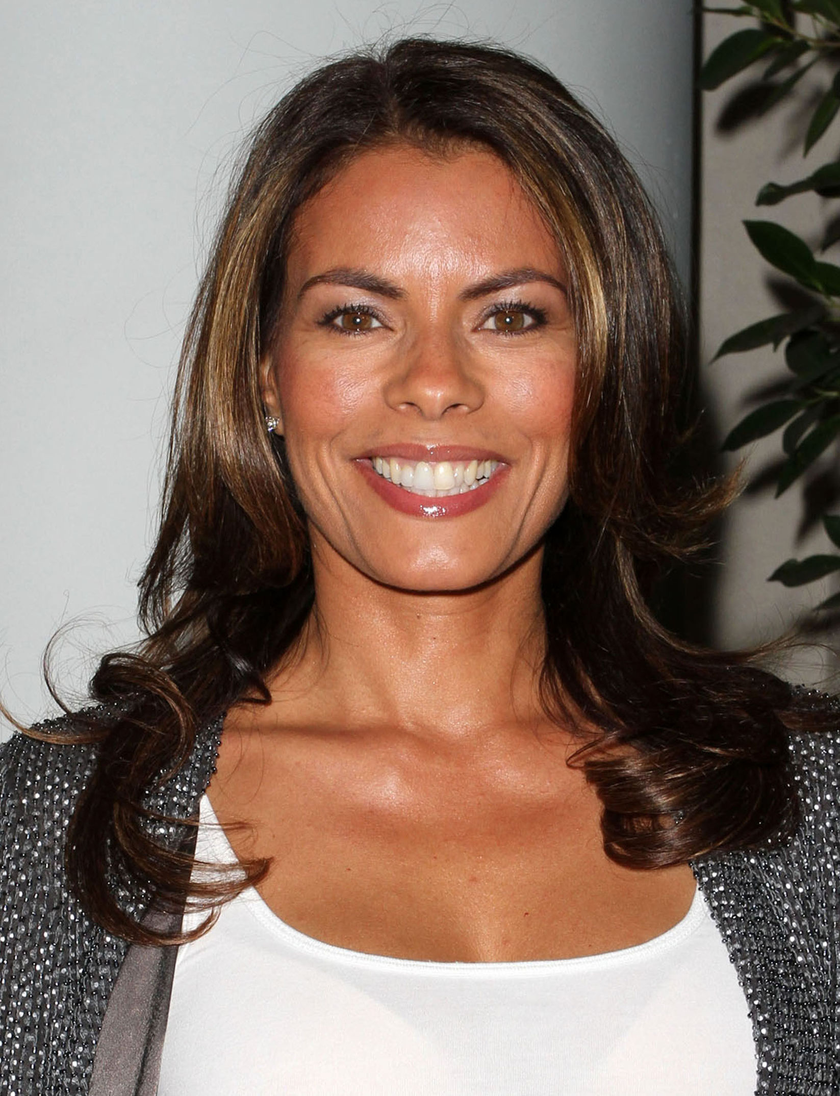 lisa vidal star treklisa vidal actress, lisa vidal star trek, lisa vidal instagram, lisa vidal, лиза видал, lisa vidal wiki, lisa vidal husband, lisa vidal net worth, lisa vidal age, lisa vidal ethnicity, lisa vidal hot, lisa vidal facebook, lisa vidal sisters, lisa vidal measurements, lisa vidal imdb, lisa vidal body, lisa vidal twitter, lisa vidal height