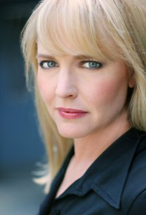 Amanda Wyss and Lisa Wilcox join The Watcher of Park Ave