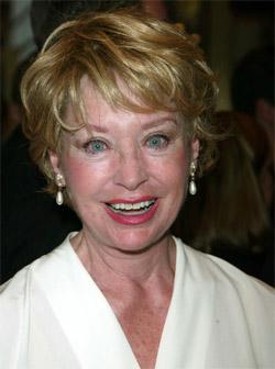 Lois Nettleton imdb