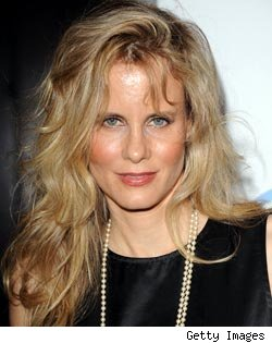 Lori Singer | Celebrities lists.