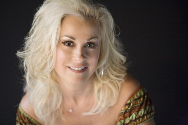 Lorrie Morgan Celebrities Lists