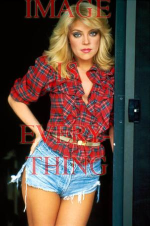 Lydia Cornell Celebrities Lists
