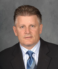 Marc Crawford