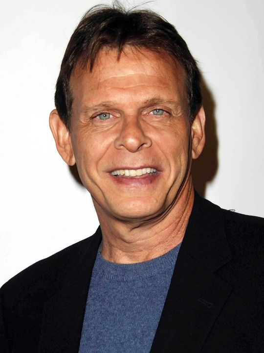 marc singer osagemarc singer wife, marc singer dark days, marc singer instagram, marc singer, marc singer actor, marc singer mckinsey, marc singer arrow, marc singer imdb, marc singer net worth, marc singer movies, marc singer md, marc singer filmmaker, marc singer height, marc singer la rochelle, marc singer osage