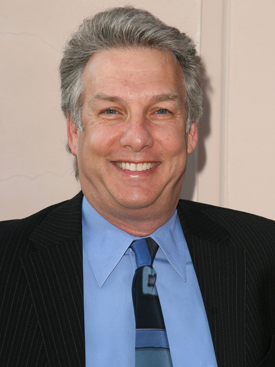 Image result for marc summers