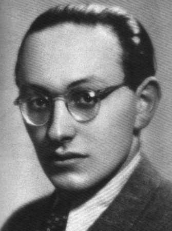 Reich Ranicki