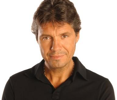 <b>Marcelo Tinelli</b> - marcelo-tinelli-02