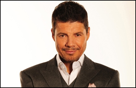 <b>Marcelo Tinelli Marcelo Tinelli</b> Celebrities lists - marcelo-tinelli-03