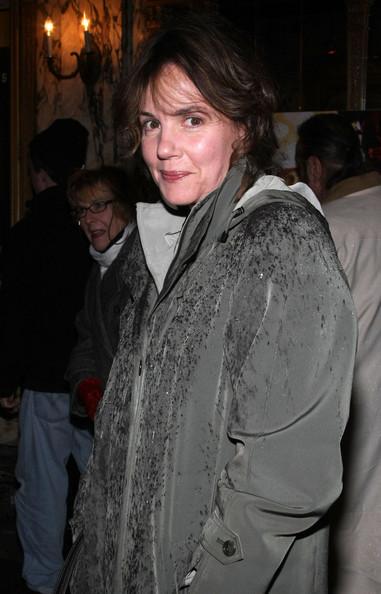 Margaret Colin   Celebrities lists.