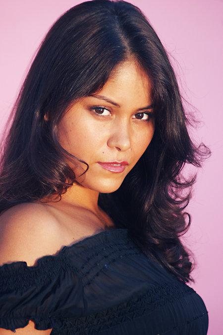 Margarita Reyes (Bogotá, 29 de agosto de 1986) es una actriz y modelo colombiana que ha participado en grandes telenovelas y series de su país de origen ... - margarita-reyes-06