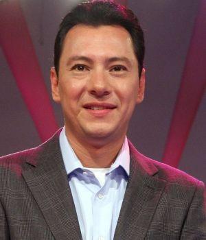 Este artículo trata sobre el personaje de la historia de Chile. Para el locutor de radio mexicano, véase Mariano Osorio (locutor). - mariano-osorio-07
