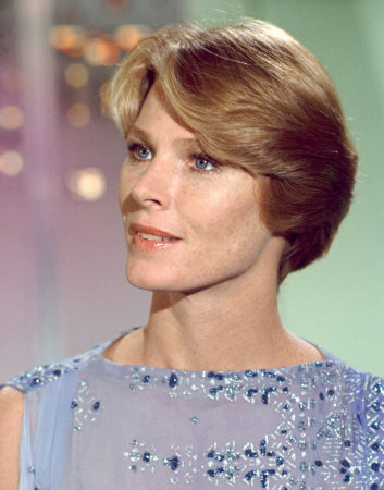 mariette hartley pictures