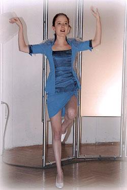 Marija Dakic Nude Photos 72
