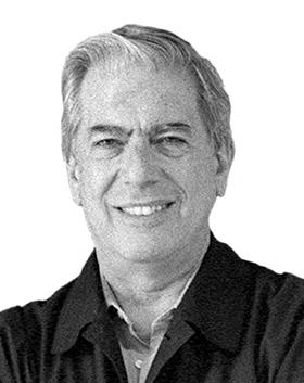 Mario Vargas Llosa - mario-vargas-llosa-06