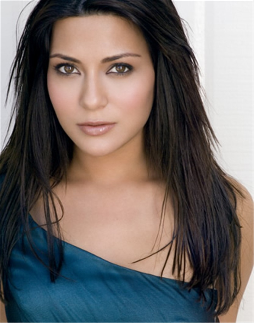 marisol nichols instagrammarisol nichols twitter, marisol nichols insta, marisol nichols ncis, marisol nichols, marisol nichols imdb, marisol nichols wiki, marisol nichols instagram, marisol nichols net worth, marisol nichols bikini, marisol nichols nudography, marisol nichols felon, marisol nichols movies and tv shows, marisol nichols scientology, marisol nichols plastic surgery, marisol nichols criminal minds