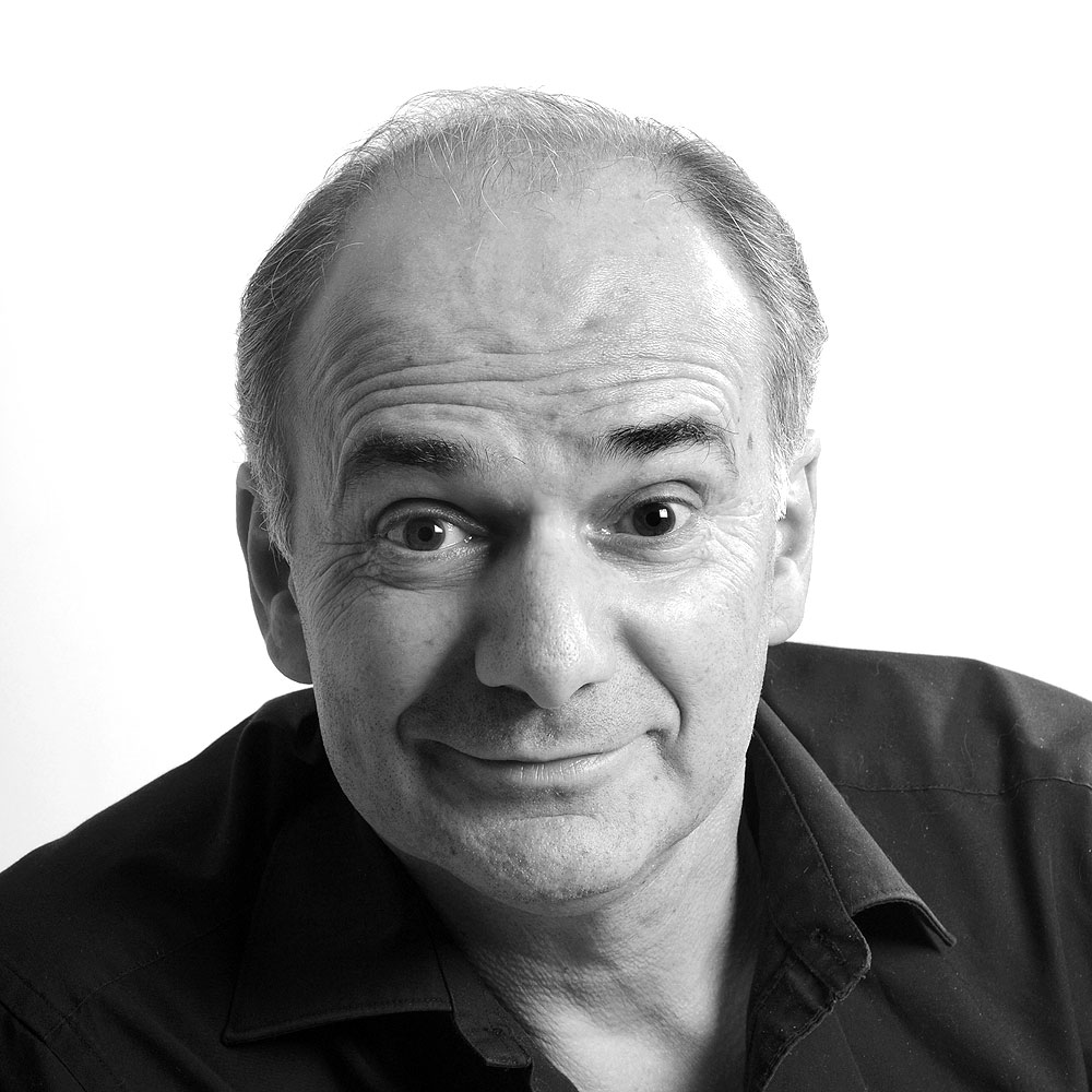 Mark Kempner