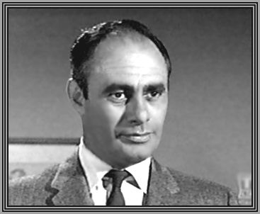 martin balsam young