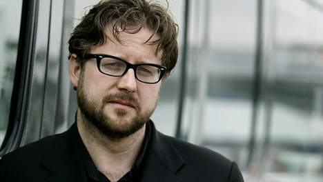 Martin Koolhoven earned a  million dollar salary, leaving the net worth at 6.5 million in 2017
