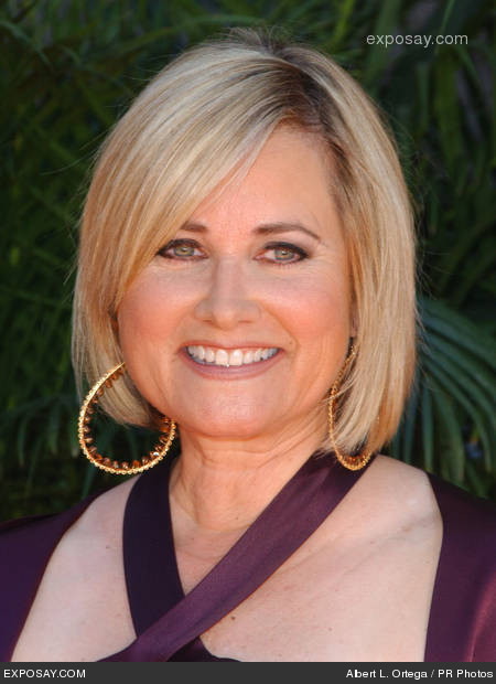brady bunch star maureen mccormick admits to swapping