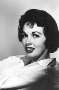 Mini Cooper Dallas >> Maxine Cooper | Celebrities lists.