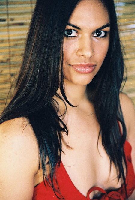 Maya Lilly Nude Photos 53