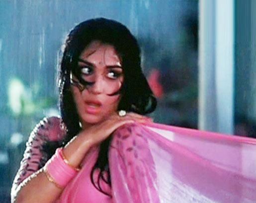 Movies of Meenakshi Sheshadri Meenakshi Sheshadri 06 Jpg gt