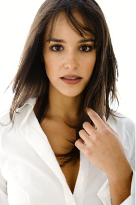 Melissa Fumero age