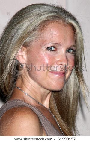 Melissa Reeves age