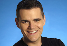 Michael Ausiello